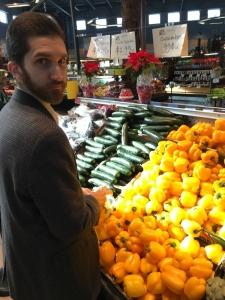 John-peppers
