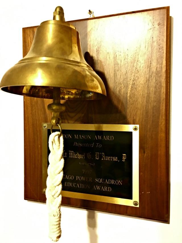 mason-award