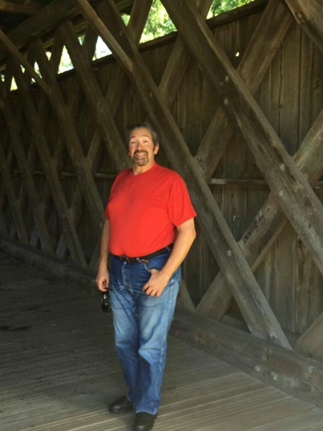 MGD Inside Bridge