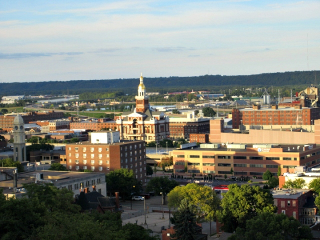 Dubuque06