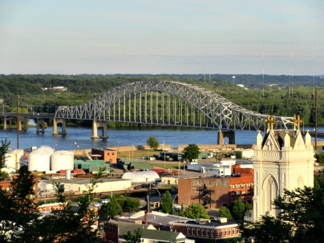 Dubuque07