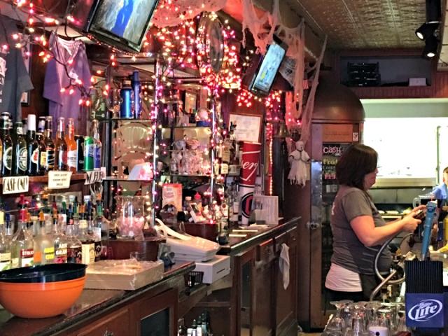 cathy-at-bar