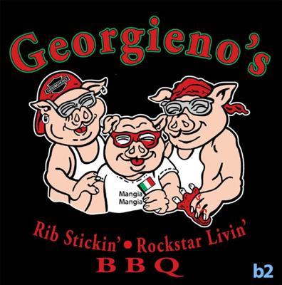 georgienos-rib-stickin-rockstar-livin-italian-bbq-kalamazoo-michigan-21639024