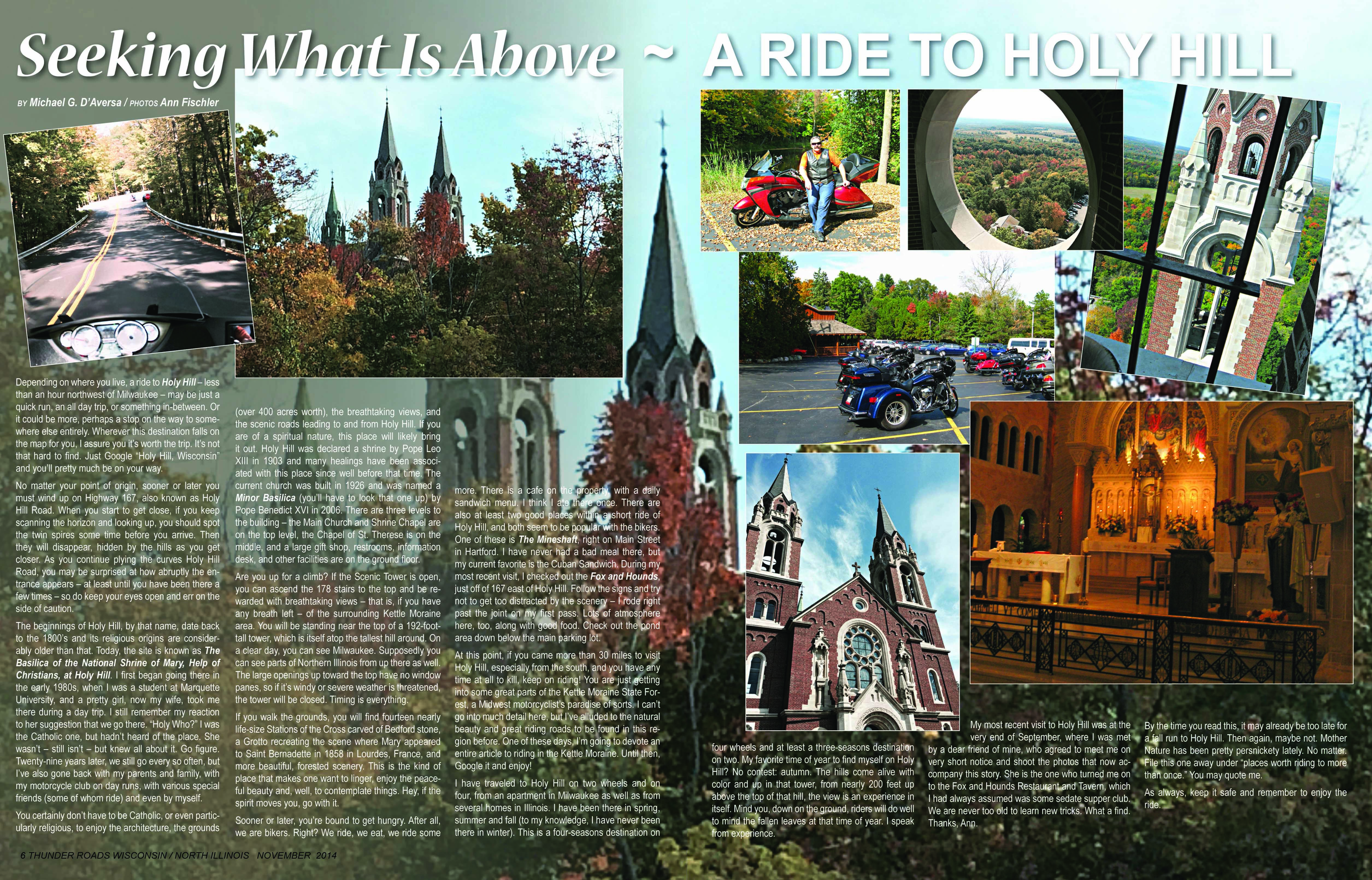 holy-hill-2