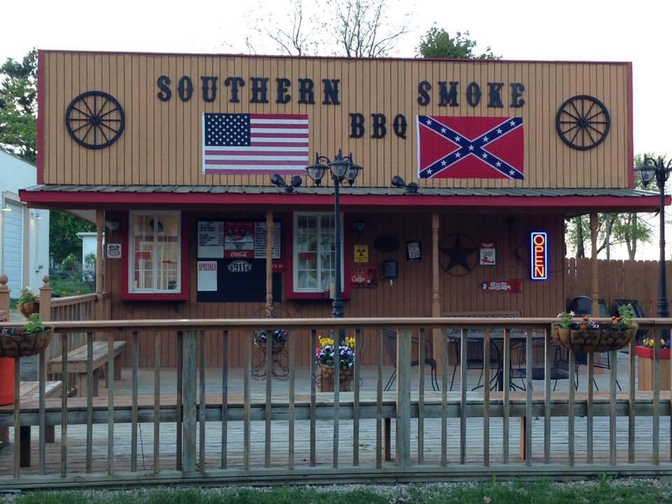 southern-smoke