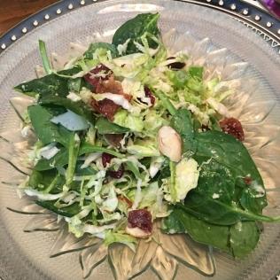 salad-02